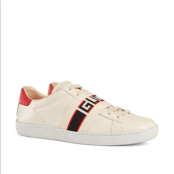 gucci shoes rate